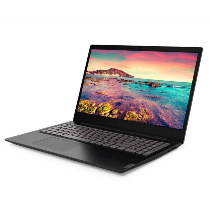 NOVO NOTEBOOK LENOVO BS145-15IIL- i5 WINDOWS 10PRO3 - # EXCLUSIVO! GARANTIA ON SITE 3 ANOS DIRETO COM A LENOVO!