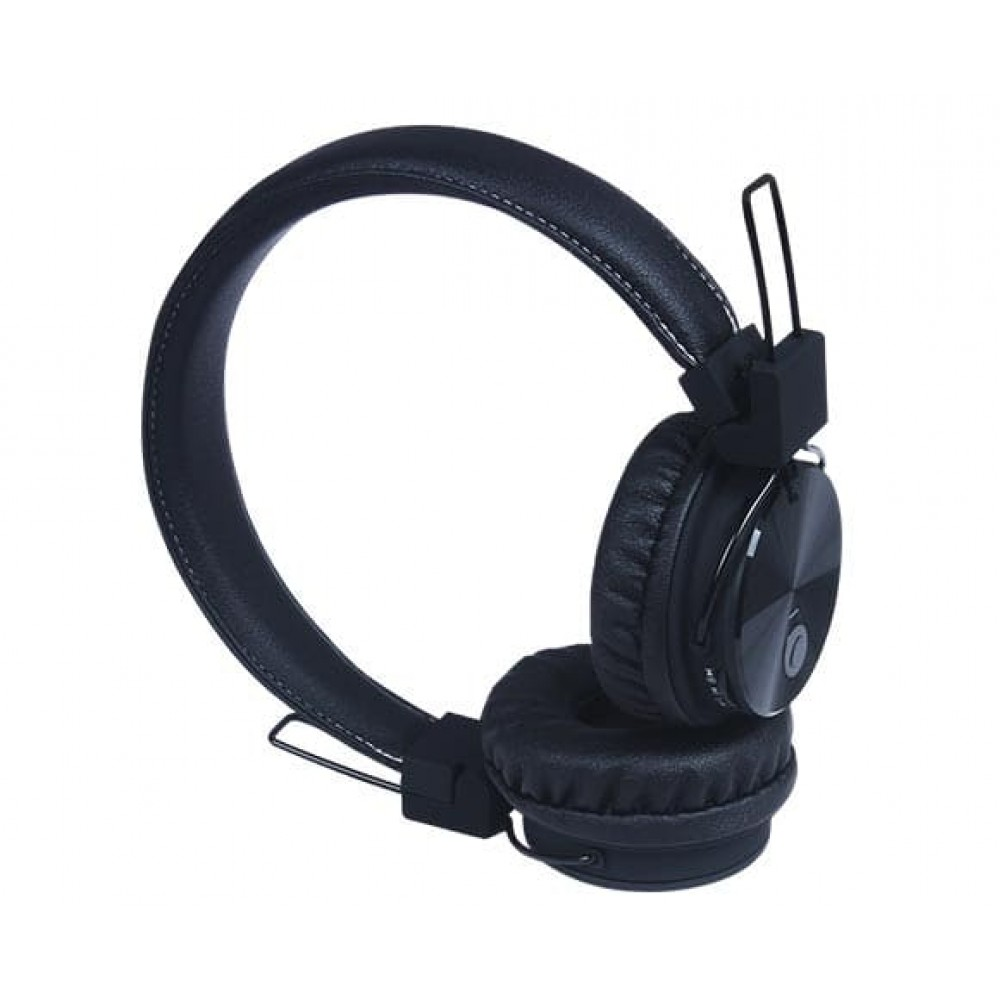 Headphone Bluetooth Monster K3