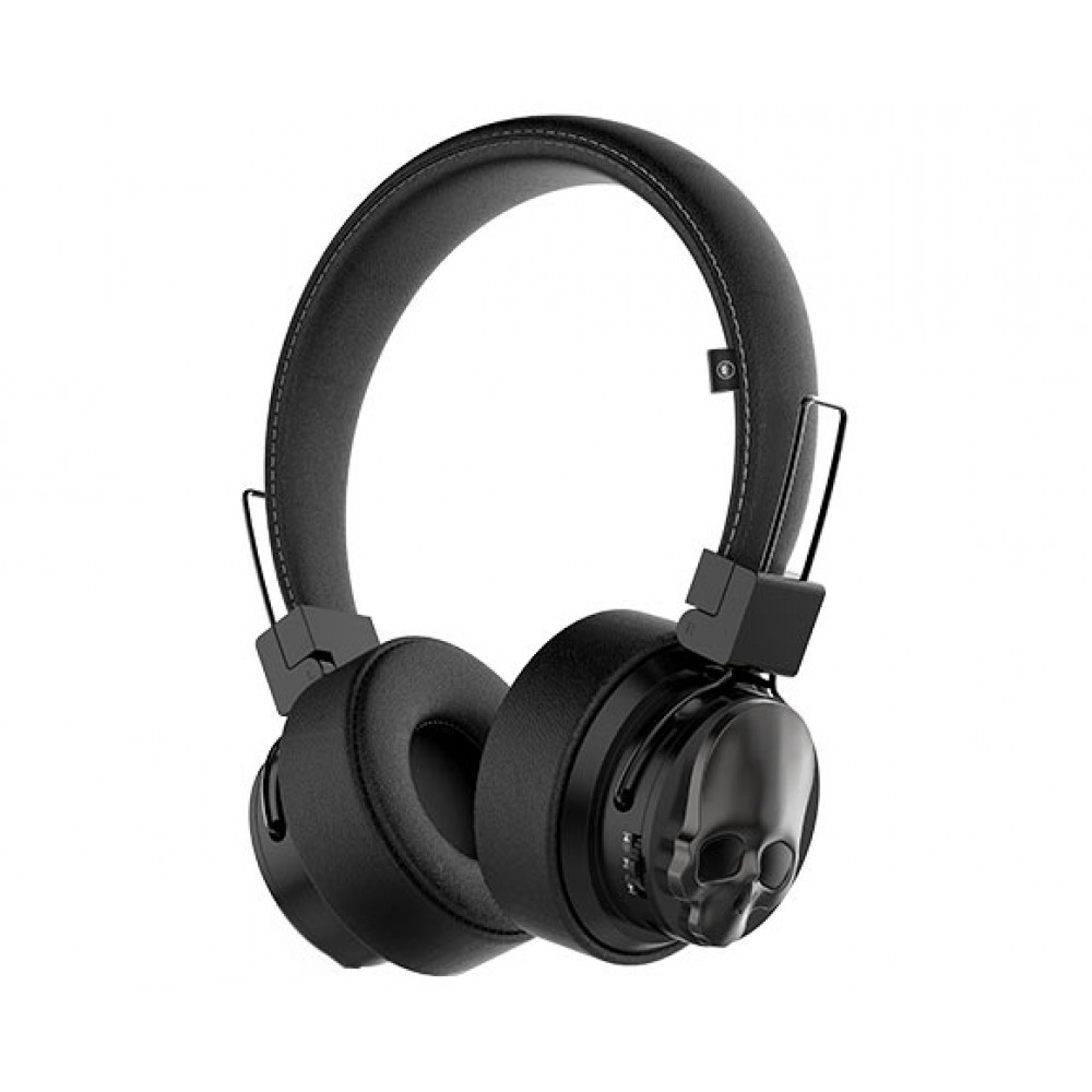 Headphone Bluetooth K15