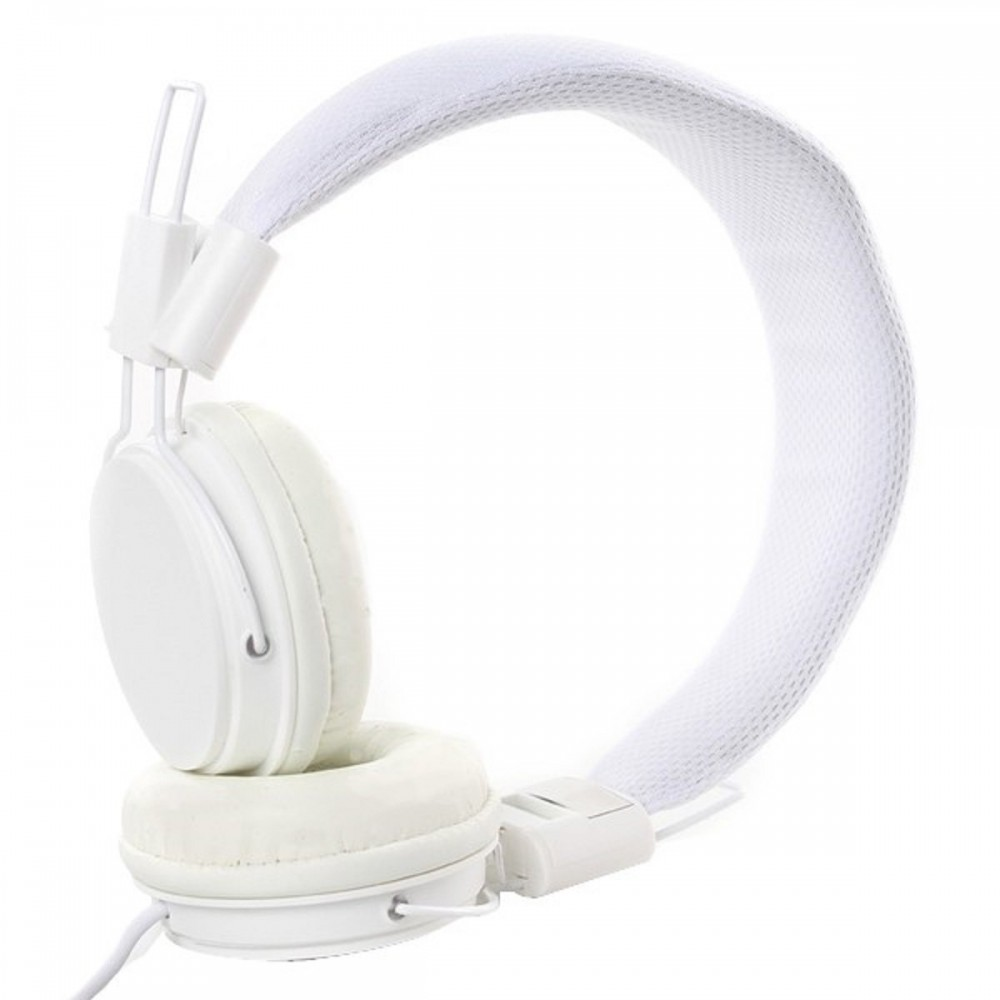 HEADPHONE KIMASTER C/MIC FO615