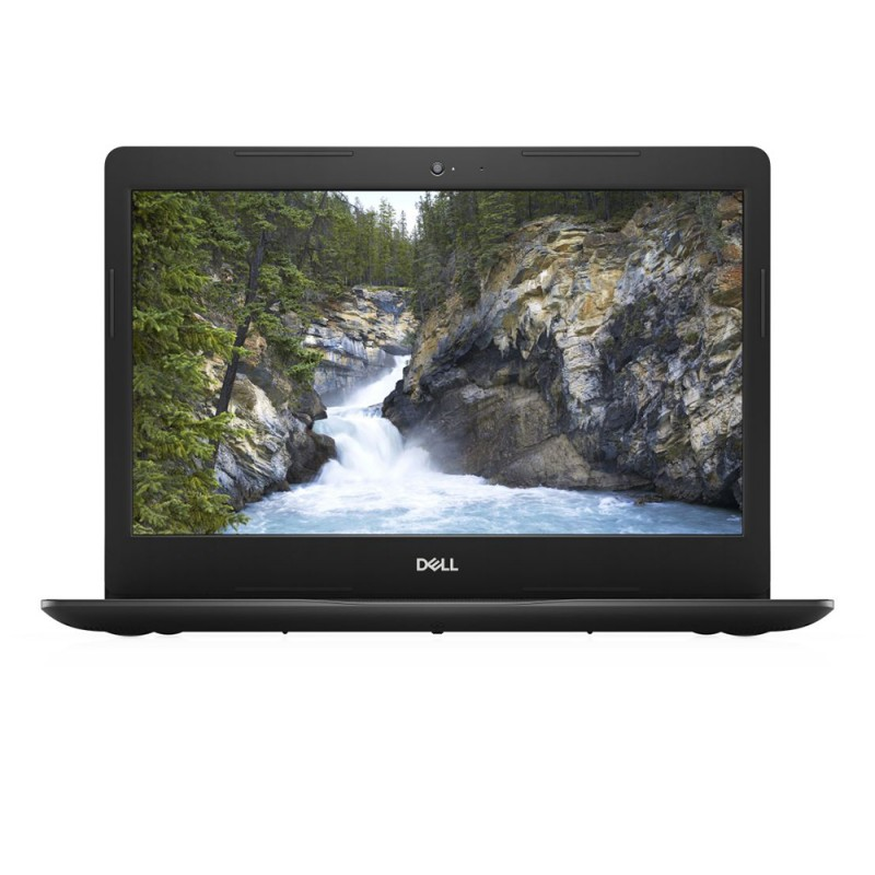 Notebook Dell Vostro 3481 | i3 | 4GB | HD 1TB | LCD HD 14"