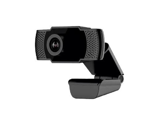 Webcam full hd com microfone Brazil pc C310